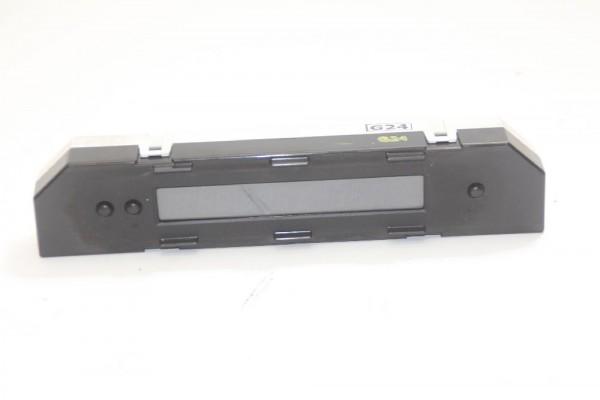 Kombiinstrument Suzuki GRAND VITARA 2 3460065J20 1.9 95 KW 129 PS Diesel 03-2007 gebraucht