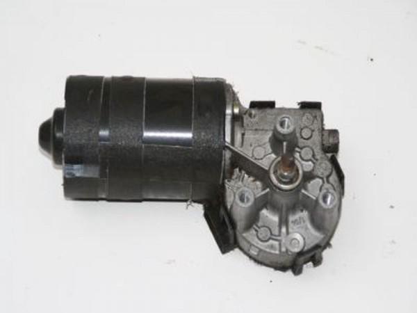 Wischermotor Seat AROSA vorn 6X1955113 BOSCH 6X0955119 06-1999 gebraucht