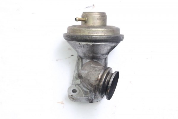AGR Ventil Ford FUSION 1483814 1.4 50 KW 68 PS Diesel 02-2004 gebraucht