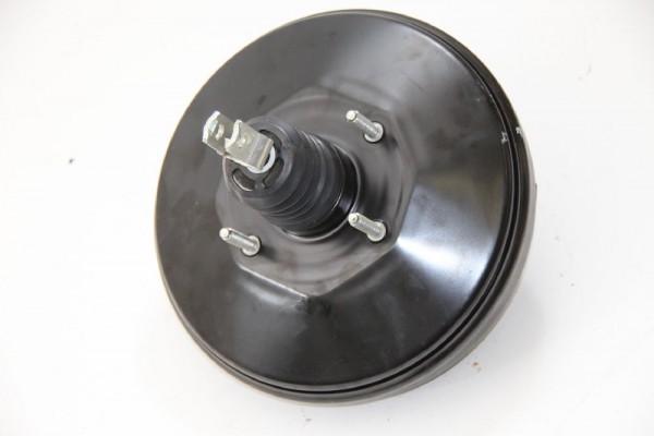Bremskraftverstärker Toyota AYGO 2 B4 0204805522 BOSCH 472000H090 1.0 51 KW 69 P gebraucht