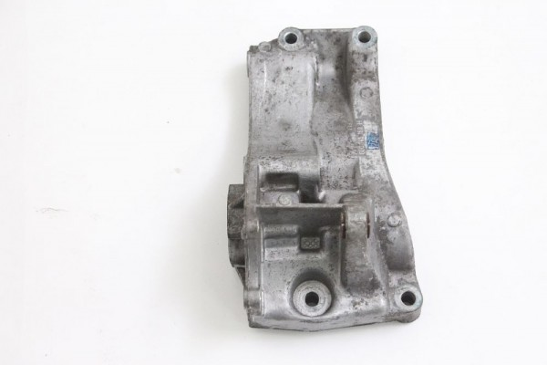 Aggregatehalter VW POLO 6N 030145169H 1.0 37 KW 50 PS Benzin 10-1999 gebraucht