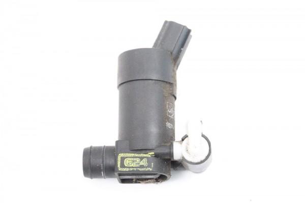 Waschwasserpumpe Ford C-MAX 1 1S7117K624FE 1355124 06-2008 gebraucht