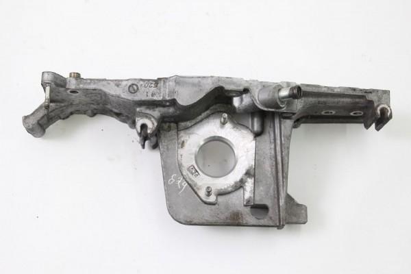 Stirndeckel für Subaru FORESTER 3 SH 2.0 108 KW 147 PS Diesel 05-2009 gebraucht
