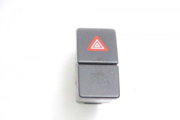 Warnblinkschalter Opel AGILA B 3743052K00 93194972 4709620 06-2008 gebraucht