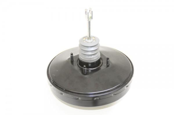 Bremskraftverstärker Renault TWINGO 2 8200910008 Ate 7701209641 1.1 43 KW 58 PS gebraucht