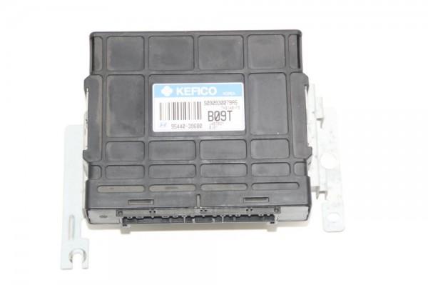 Getriebesteuergerät Hyundai SANTA FE 1 SM 9544039680 2.0 83 KW 113 PS Diesel gebraucht