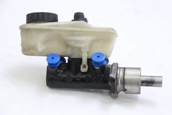 Hauptbremszylinder VW POLO 6N 1H1611019C 6N1611301B 1.4 44 KW 60 PS Benzin gebraucht