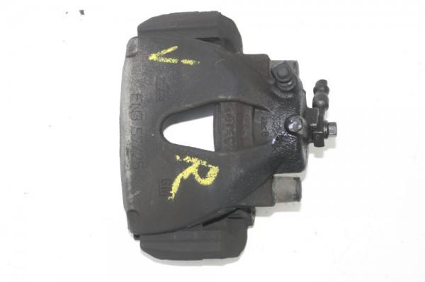 Bremssattel Opel ASTRA H 93176427 ATE 542472 93179705 546527 vorn rechts ABS 1.4 gebraucht