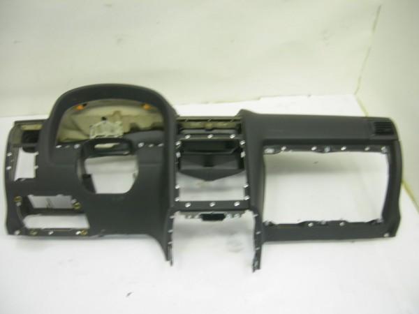 Armaturenbrett Opel ASTRA G Caravan 24400761 7208464 11-1998 gebraucht
