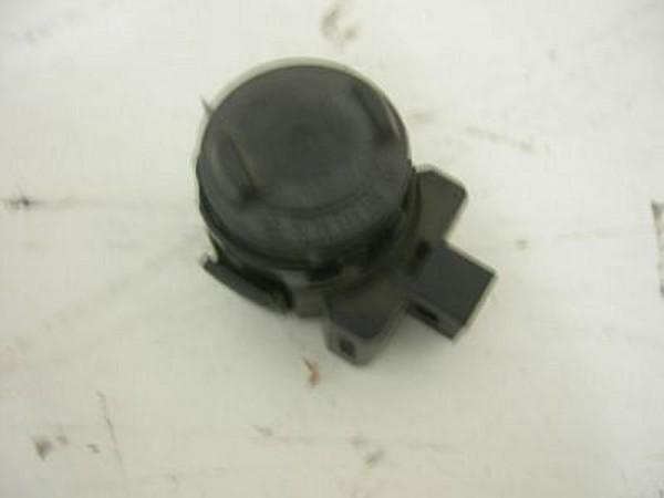 Sensor sonstige Mercedes A-KLASSE 190 0045456014 06-2000 gebraucht