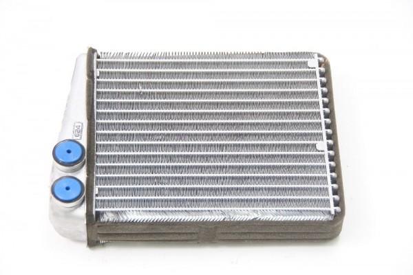 Wärmetauscher Mercedes B-KLASSE W245 1698300661 185x170 VALEO 2.0 100 KW 136 PS gebraucht