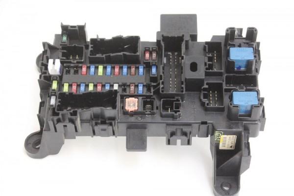 Sicherungskasten Suzuki GRAND VITARA 2 05327L2464J2 3671064J00 Diesel 10-2009 gebraucht