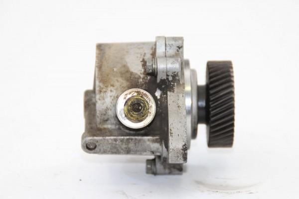 Vakuumpumpe Mazda MPV 1 I LV WL1118G00 2.5 85 KW 115 PS Diesel 06-1996 gebraucht