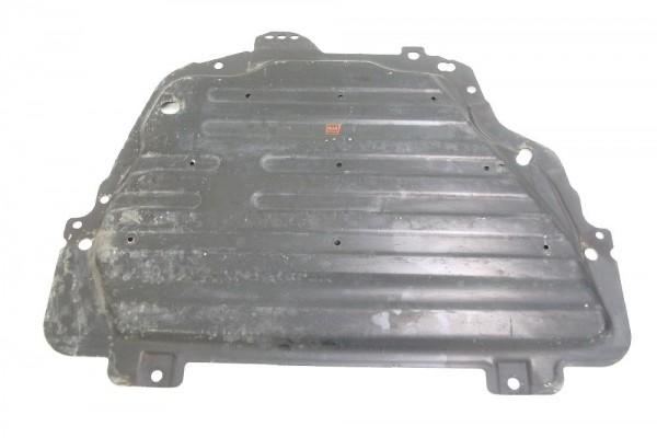Unterfahrschutz Land Rover FREELANDER 2 FA LR006779 2.2 112 KW 152 PS Diesel gebraucht
