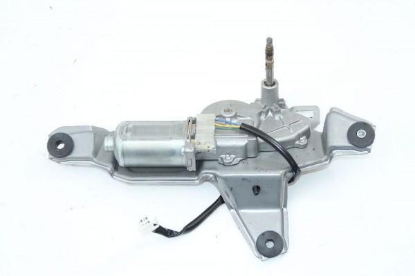Wischermotor Suzuki GRAND VITARA 2 hinten 2596000632 DENSO 05/2007