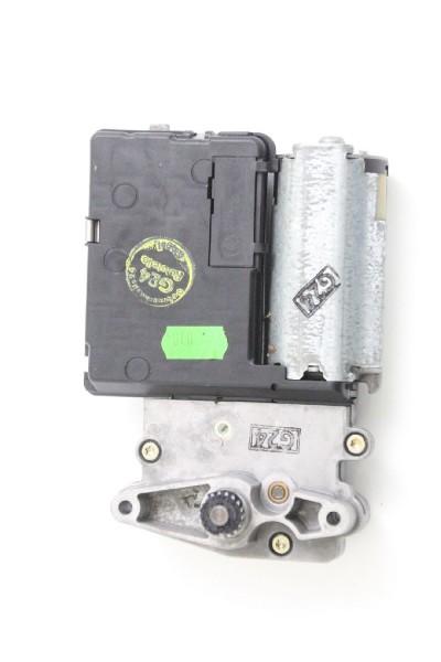 Schiebedachmotor VW PASSAT 3B 0390201632 BOSCH 8D0959591B 06-1997 gebraucht