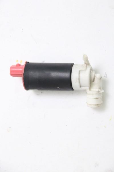 Waschwasserpumpe Honda CRV 2 CR-V RD 06/2005