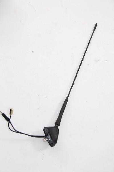 Antenne Peugeot 4007 8791001 Dachantenne 11-2007 gebraucht