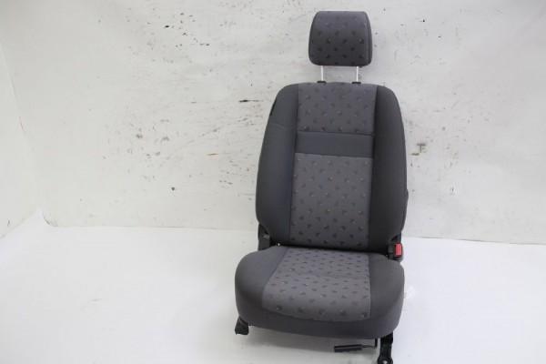 Beifahrersitz Hyundai GETZ TB vorn rechts 11-2005 gebraucht