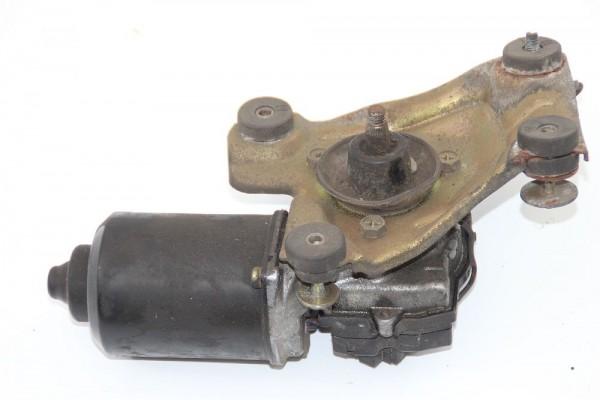 Wischermotor Mazda 626 GE SH vorn 8491006681 11-1994 gebraucht