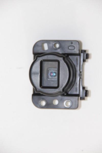 Lichtsensor Land Rover EVOQUE LV 3451482 05-2015 gebraucht