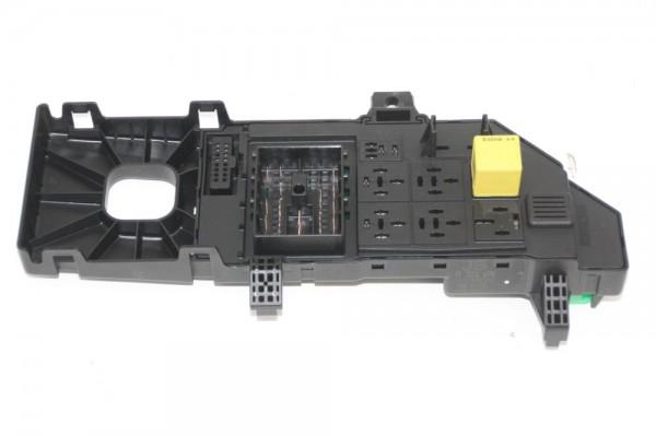 Sicherungskasten Opel VECTRA C Caravan 13223679JB decodiert Diesel 11-2005 gebraucht