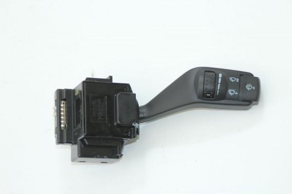 Scheibenwischerschalter Ford FOCUS 2 Turnier 4M5T17A553BD 1350067 03-2007 gebraucht