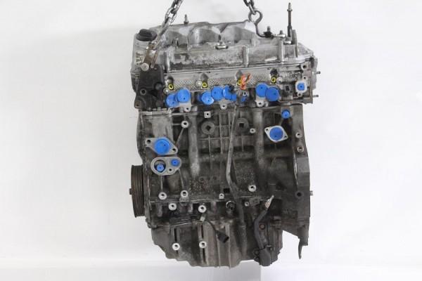 Motor Honda CR-V 3 N22A2 2.2 103 KW 140 PS Diesel 01-2008 gebraucht