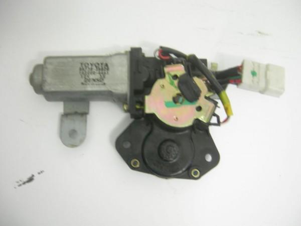 Schiebedachmotor Toyota 4 Runner 3 8573035020 DENSO 10-1997 gebraucht