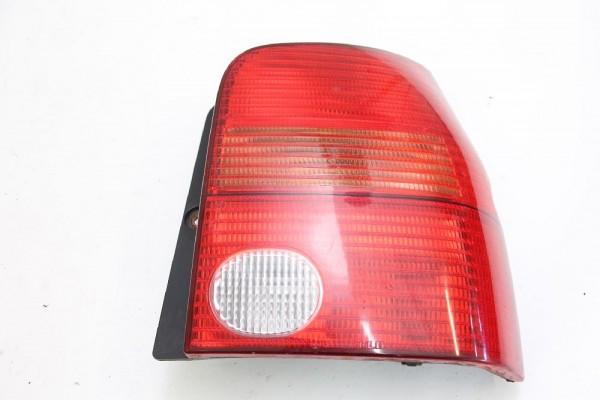Rückleuchte VW LUPO rechts 6X0945096E 01-2001 gebraucht