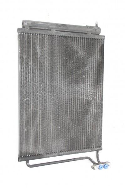 Klimakühler BMW X5 E53 64536914216 490x395 MODINE 2.9 135 KW 184 PS Diesel gebraucht