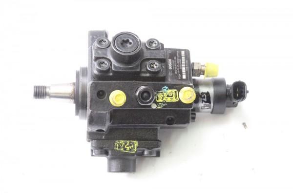 Hochdruckpumpe Opel SIGNUM 0445010097 BOSCH 1.9 110 KW 150 PS Diesel 02-2006 gebraucht