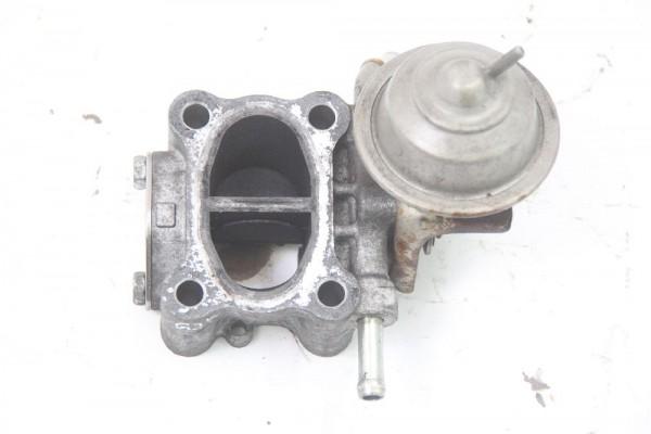 Drosselklappe Honda ACCORD 8 TOURER CW 2,2 132 KW 180 PS Diesel 04/2011