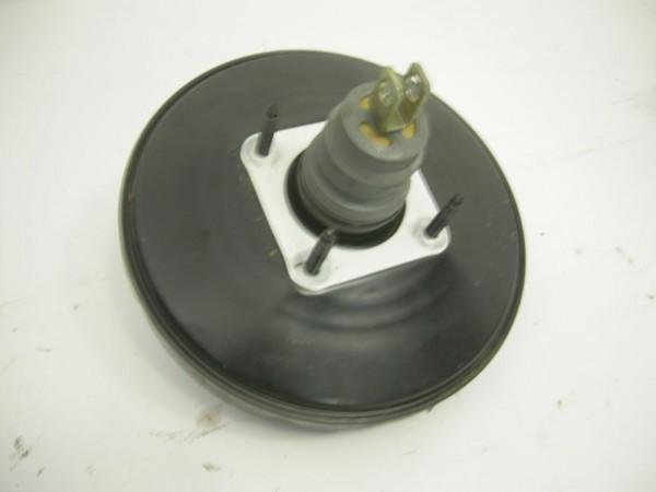 Bremskraftverstärker Ford FIESTA 5 JH 4S612B195KA Ate 1.3 51 KW 69 PS ABS Benzin gebraucht