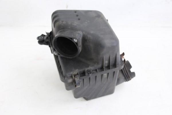 Luftfilterkasten Hyundai i30 FD 281102H200 1.6 85 KW 116 PS Diesel 09-2008 gebraucht