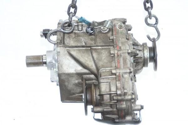 Verteilergetriebe Toyota HILUX 7 R156F 3610071160 2.5 106 KW 144 PS Diesel gebraucht
