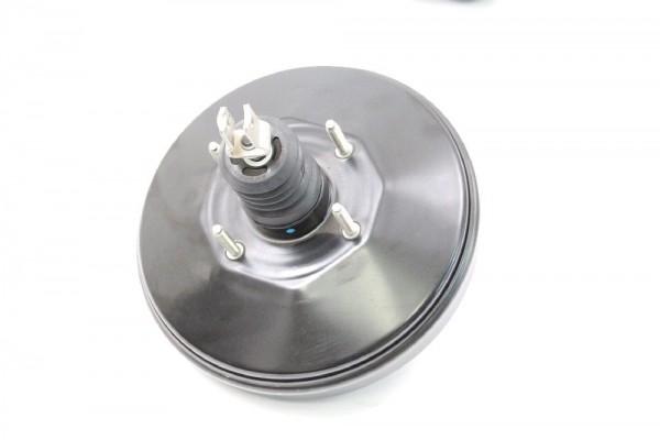 Bremskraftverstärker Toyota AYGO II (B4) (5.14- ) 1.0 Bild 1
