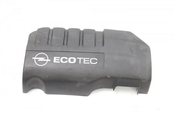 Motorabdeckung Opel COMBO C 55557342 5607168 1,2 Diesel 12/2004
