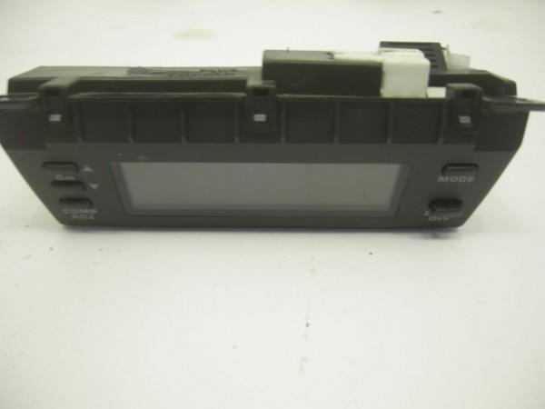 Kombiinstrument Toyota 4 Runner 3 8329035010 3.0 92 KW 125 PS Diesel 10-1997 gebraucht