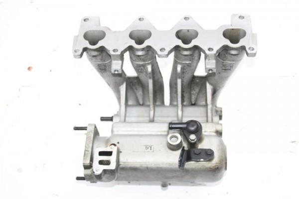 Ansaugkrümmer Kia RIO 2 JB 2831026370 1.4 71 KW 97 PS Benzin 01-2007 gebraucht