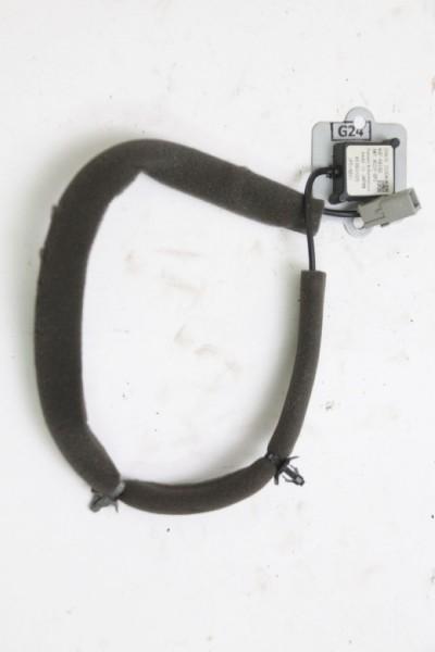 Antennenweiche für Nissan PATHFINDER R51 25975ZS30A 25975ZS30B 09-2011 gebraucht