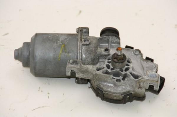 Wischermotor Daihatsu SIRION M3 vorn 1593005031 85110B1030 12/2005