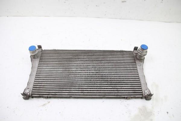 Ladeluftkühler Toyota AVENSIS 3 T27 294111838 2.0 91 KW 124 PS Diesel 02-2012 gebraucht