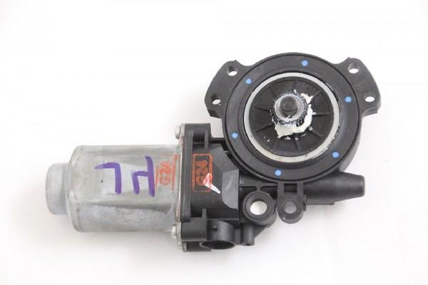 Fensterhebermotor Hyundai SANTA FE 2 CM hinten links 834502B000 04-2006 gebraucht