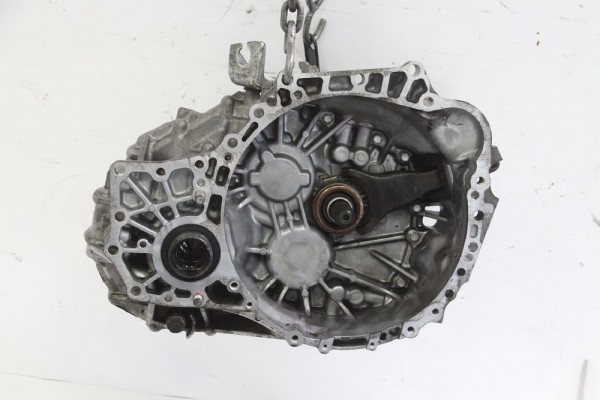 Schaltgetriebe Toyota RAV 4 III A3 3030042210 6 Gang 2.2 110 KW 150 PS Diesel gebraucht