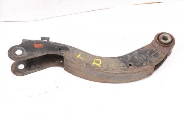 Querlenker Opel ANTARA hinten rechts 96626419 4804653 2.2 11-2012 gebraucht