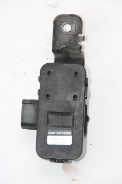 Sensor sonstige Cadillac SRX 25731293 AußenlufttemperatursensorSensor 02-2007 gebraucht