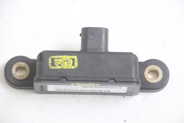 Steuergerät ESP Jeep PATRIOT P56029427AA 2.0 12/2009
