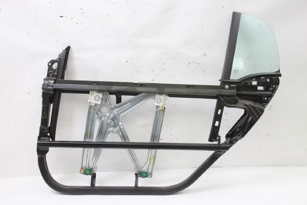 Fensterheber Smart FORTWO Coupe vorn links 4517210101 ohne Motor 4517210100