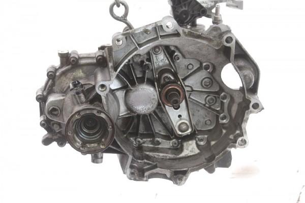 Schaltgetriebe VW POLO 9N JHN 02T300020A 1.2 44 KW 60 PS Benzin 03-2008 gebraucht